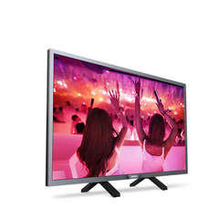 "Televisor LED 32"" Philips 32PHG5301/77 HD SMART"
