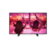 "Televisor LED 49"" Philips 49PFG5101/77 Full HD"