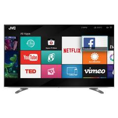 "Televisor LED 32"" JVC LT32DA770 HD SMART"