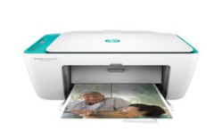 Impresora HP 2675 Advantage V1N02A