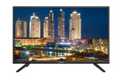 "TV LED Noblex DH24X4100X 24"" Full HD Digital / Ginga"