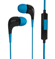 Auriculares In Ear NOBLEX HPI09A